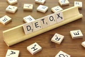 Suboxone Detox