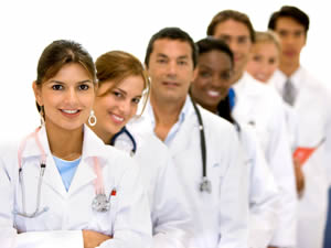 Suboxone Doctors